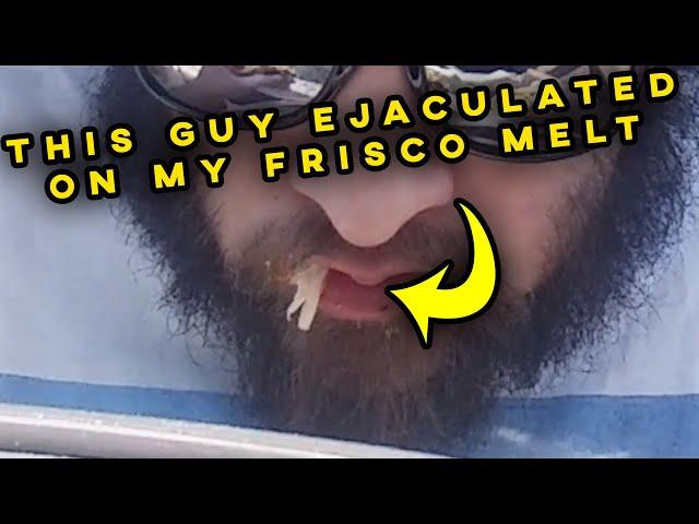 ERE | Frisco Deeze Nuts!