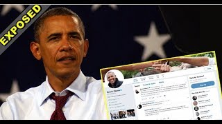 SHOCKING TREND AS OBAMA LOSES OVER 2 MILLION SUPPORTERS OVERNIGHT!