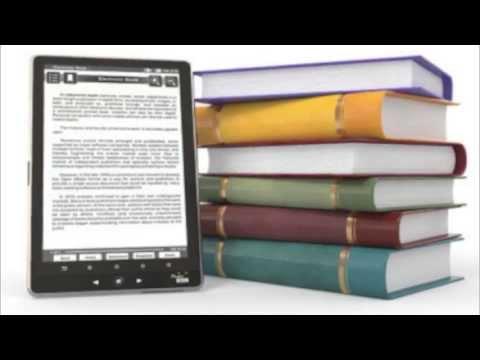 Open Content Infomercial