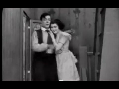 Steve Robinson & Ed Woltil - Love Somebody