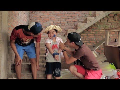 Download video bong da kieu uc