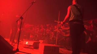 Spavaldery-Drink & Stay Bad+5@Area Festintenda-Chiasellis (UD)