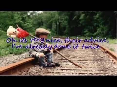 Tami Lynn - I'm Gonna Run Away From You (with lyrics)
