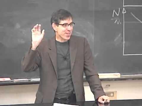 The Logic of the Malthusian Model  II