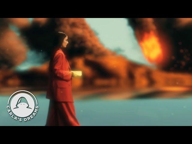 Carla's Dreams feat. ANTONIA - Anxietate | Nocturn: Act 10