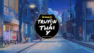 - Truyền Thái Y - Ngô Kiến Huy ft. Masew  ( #truyenthaiy, #ngokienhuy )  | MT Music Tv