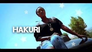 KhingSolex - Hakuri (Directed by Spectrum)