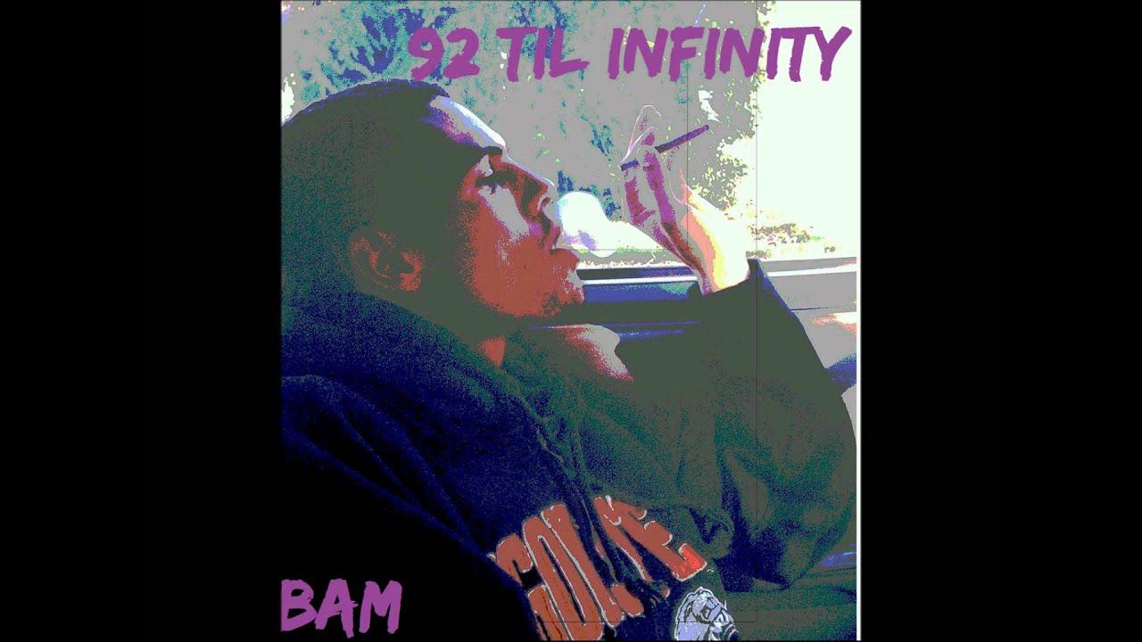 Download Bam-Mo Flava