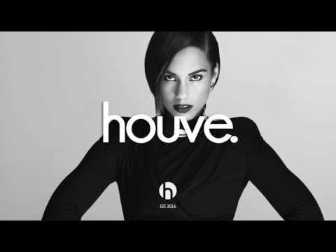 Alicia Keys - In Common (Black Coffee Remix)