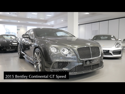 listing used photo new qatar en speed for continental gt md and in sale bentley