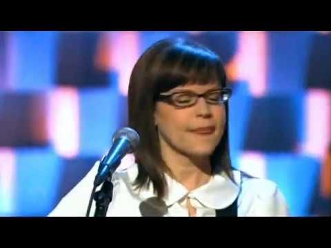 Lisa Loeb - Snow Day - 2008-01-18
