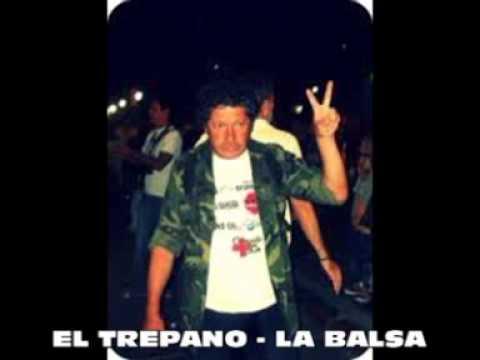 Se cumplen cinco años de la  muerte del querido Trépano