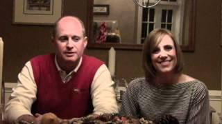 Sullivan Farms Subdivision Franklin TN | Sullivan Farms Neighborhood Franklin Tennessee | Monte Mohr