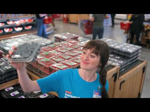 Free Next Day H-E-B Curbside & Delivery - We Shop How You Shop   H-E-B