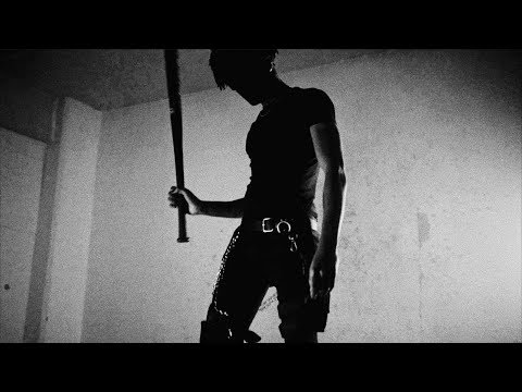scarlxrd -  BXILING PXINT.