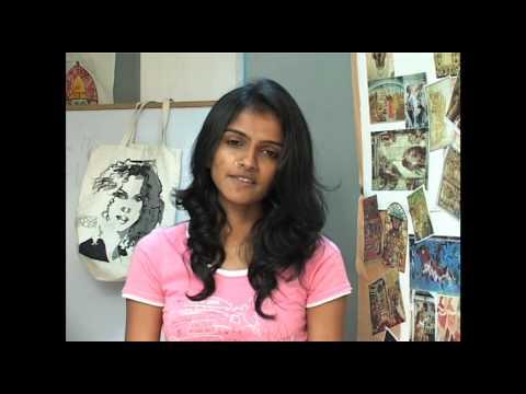 Pearl Academy Of Fashion Chennai Youtube