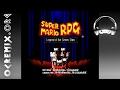 Download Super Mario RPG ReMix by bLiNd: