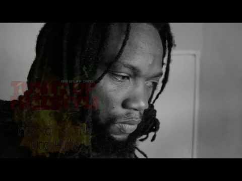 Indecka, Amity Sereavo & Black Hustle - Tun It Up (Freestyle)