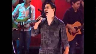 Letra Vamos A Cantar De Miel San Marcos