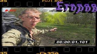 Егоров - Короткометражный  псевдодокументальный (Мокьюментари ) фильм (любительский).