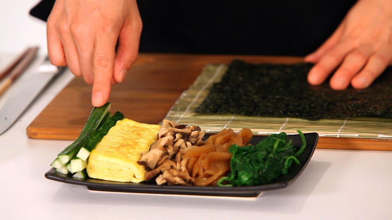 На нашем сайте вы найдете множество информации по таким темам как приготовление суши, доставка суши по киеву, рецепты суши и роллов, места где можно купить продукты для суши а также заказать суши в киеве. В нашем интернет-магазине «суши сам» вы можете приобрести все для суши: все.
