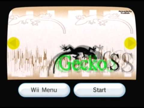 Gecko OS version 1.9.2 is now download able | Smashboards