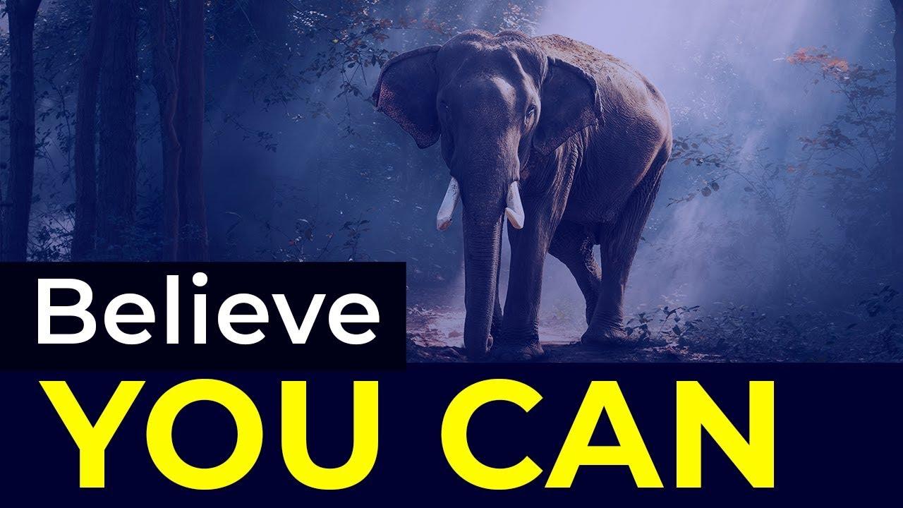 247cdb5631812 Positive Affirmations | Building Self-Confidence | Motivation for 2018