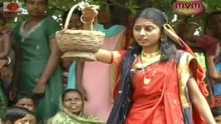 Purulia Video Song 2017 - Mahadev   Purulia Song Album - Purulia Song Hits