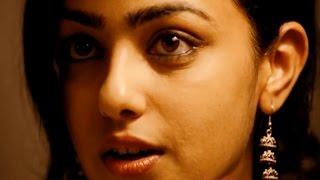 Ishq Telugu Movie Part 12/14 || Nithin, Nitya Menon, Sindhu Tolani || Shalimarcinema