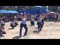 - Dancing police of Negros Oriental NOPPO KYUDS