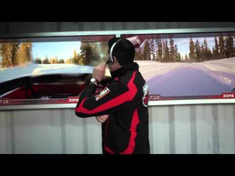 Episodio 3 - Ruta de montaña   Hot Wheels