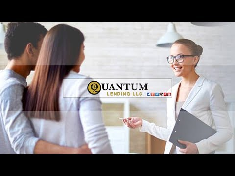 Quantum Lending, LLC introduction