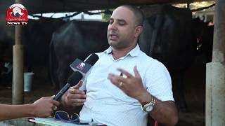 GARE SAMBHAB CHHA DESHMAI EPISODE- 1 भैसी पालेर महिनाको ८ लाख कमाउने दिपक तिमिल्सिना