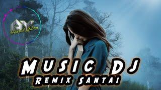 Music Dj 🔊🎵 Remix Bikin Geleng-geleng kepala || Full Bass Remix Paling Asyik Sedunia