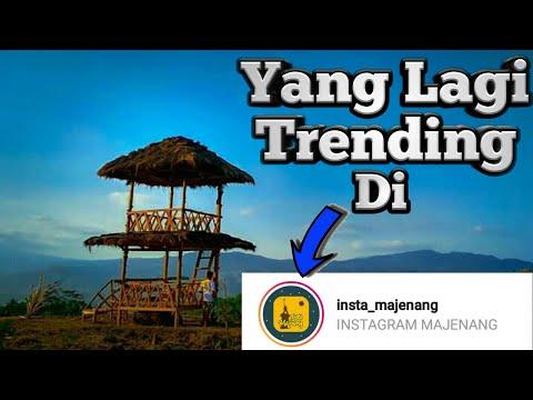 explor-tempat-yang-lagi-trending-|-kec.cimanggu-cilacap
