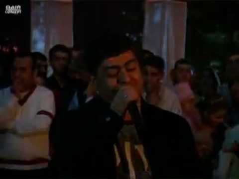 Tatul_Avoyan___Jan_Jan___Hayastan___New_2010_videoplayback_mpeg2video.mpg