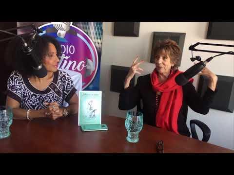 ¡La Estabilidad Económica es Amor! | Believe In You | Radio Latino | Cecilia Mota