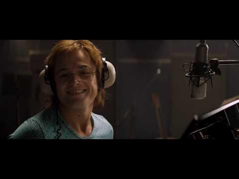 Rocketman Featurette - Love Me Again