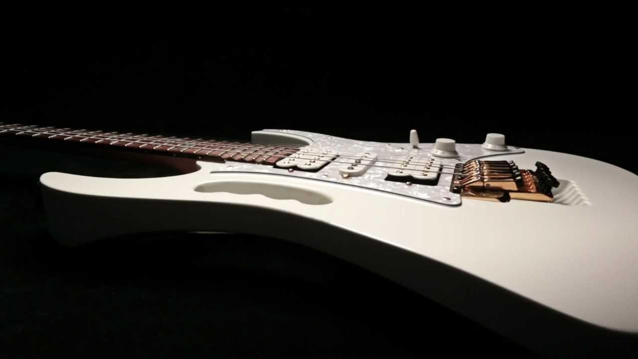 Guitar Pickup Height Ibanez : dimarzio gravity storm guitar pickups for steve vai youtube ~ Vivirlamusica.com Haus und Dekorationen
