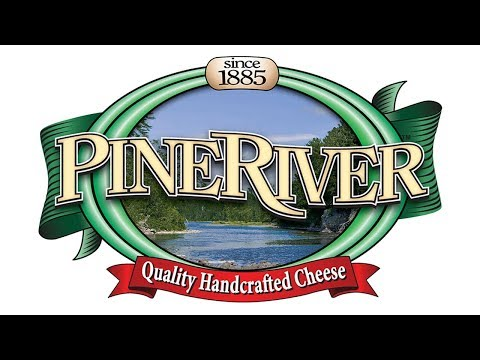 Celebrate Canada Day with Pine River Cheese