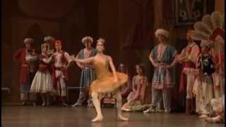 Le Corsaire American Ballet Theatre 1999.avi-parte 2