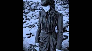 Sylwia Grzeszczak - Leć [ Album - Sen O Przyszlosci ] + Tekst