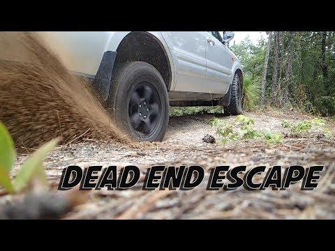 Dead End Escape...