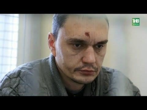 Новости Татарстана 12/01/18 ТНВ