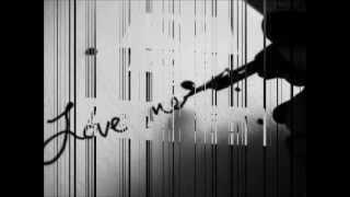 94 Dollaz  X Celent Love Affair (愛的定義) Freestyle 2012 11 22
