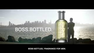 BOSS Bottled - Man of Today
