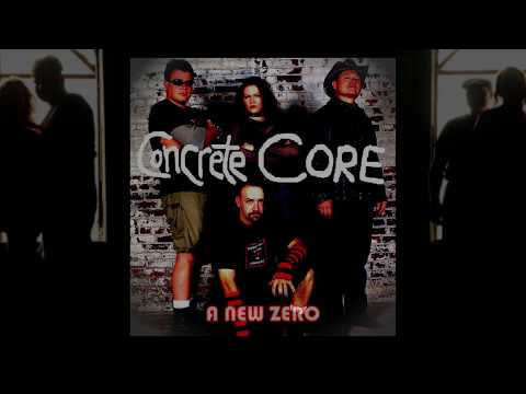 concrete CORE - A New Zero