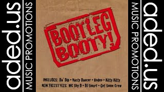 Download 69 Boyz Kitty Kitty - Bootleg Booty! (1997) MP3 song and Music Video