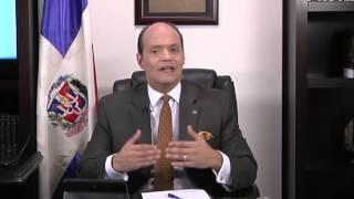 Haití y el Tribunal Constitucional Dominicano:el Veredicto Final 2017 Video