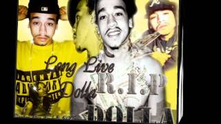 Watch Dolla Never Ever video